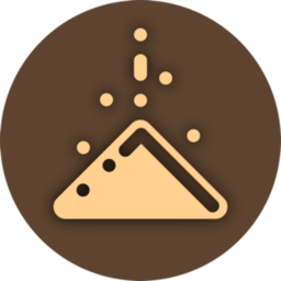 物理沙�P�h化版v1.9 安卓手�C版