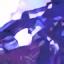 crystal button水晶按�o制作工具 v3.2 官方版