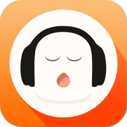 �腥�陈�app(原�腥寺���)