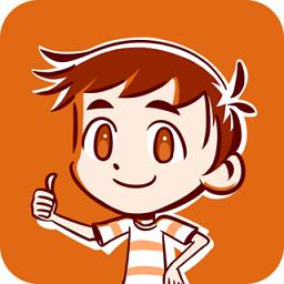 立小言�Z文app