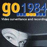 logiware go1984��X版