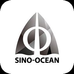 远洋移动办公app v4.6.1 安卓版