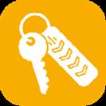 speedy password电脑版 v2.8.0.7 pc端