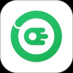 巴斯巴共享汽��件 v3.2.2 安卓版