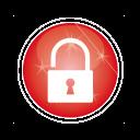 cryptbox ��X版