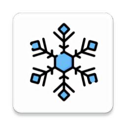 元思笔记app v1.0.0 安卓版