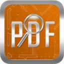 广联达pdf快速看图电脑版