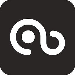 微钓官方版v2.7.3 安卓版