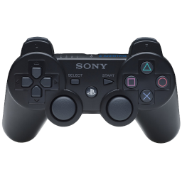 scptoolkit ps3手柄驱动
