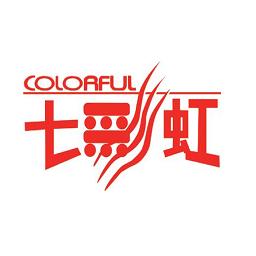 七彩虹断剑c.a320m-k pro v14主板驱动