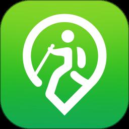 两步路户外助手老版本v6.7.2 安卓版