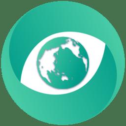 口碑旅行�件 v4.0.2 安卓版