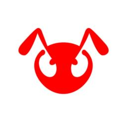 蚁丛旅游软件 v1.5.1 安卓版