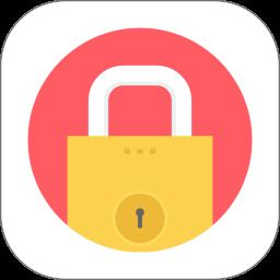 锁机达人软件