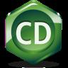 chemoffice professional 16正式版v16.0.1 官方版
