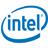 Intel英特尔 sas hardware raid驱动