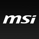 msi微星z97m-g43主板bios