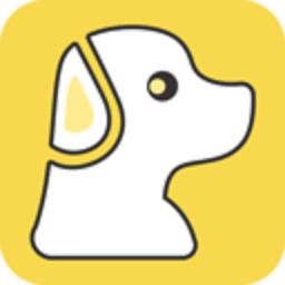 宠物伴你app