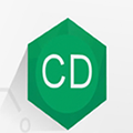 chemoffice ultra2004��X版v8.03 免�M版