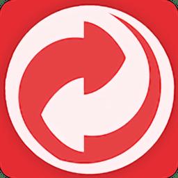 格式�D�Q工�S手�C版v2.3.5 安卓版