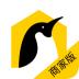 企�Z小店商家appv1.16.57 安卓版