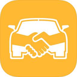 我的二手车app v2.0.5 安卓版