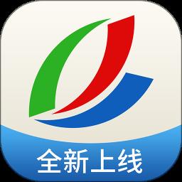 看潮州官方版 v5.8.9 安卓版