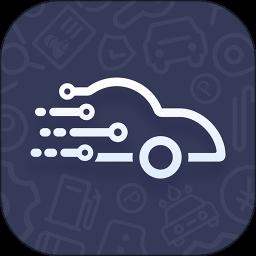 车务通pro最新版 v3.12.1 安卓版