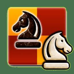 ���H象棋��C版免�M版 v4.20 安卓版
