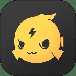 闪电鱼陪玩软件 v4.0.0 安卓版