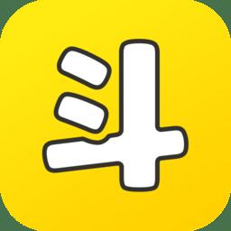 斗图表情包制作最新版v2.2.9 安卓版