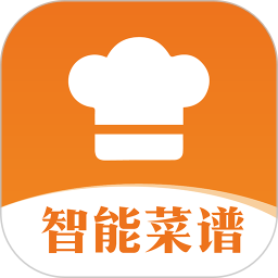 智能菜谱手机版 v1.7.0 安卓版
