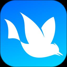 超感浏览器app v1.5.9 安卓版