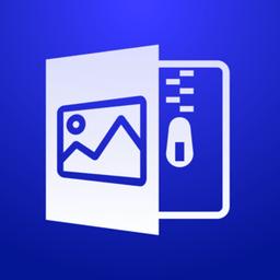 压缩图片手机软件 v1.0.0 安卓版