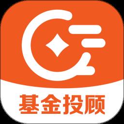 中欧钱滚滚理财软件(中欧财富) v3.27.2 安卓版