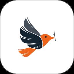 小鸟家装服务平台