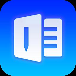 甜水绿洲软件 v1.0.0 安卓版