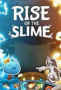 史�R姆崛起免安�b版(rise of the slimes)