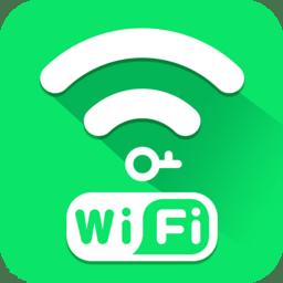 闪电wifiapp v1.1.0 安卓版