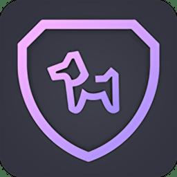手�C加密狗工具v1.0.8 安卓版