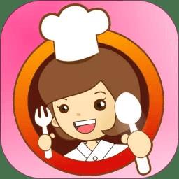 天天美食菜谱手机版 v1.3.0 安卓版