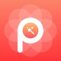 图片处理工具手机版 v1.1.3 安卓版