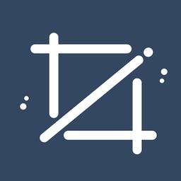 压缩照片手机软件 v1.0.3 安卓版
