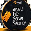 avast business antivirus��X版