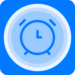 �Z音�[�app v3.9.204 安卓版