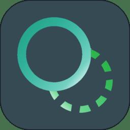 抠图合成app v1.5 安卓版