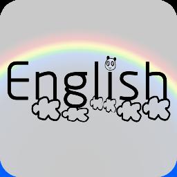 新视野大学英语软件 v1.0.1 安卓官方版