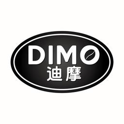 迪摩f22猛禽鼠�蓑���v1.0.0.2 最新版