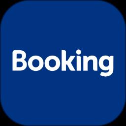 booking电脑客户端