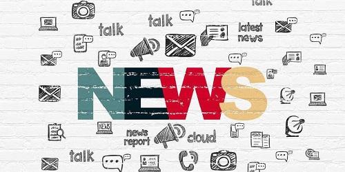 时事新闻app有哪些?2021时事新闻软件大全-时事新闻软件推荐